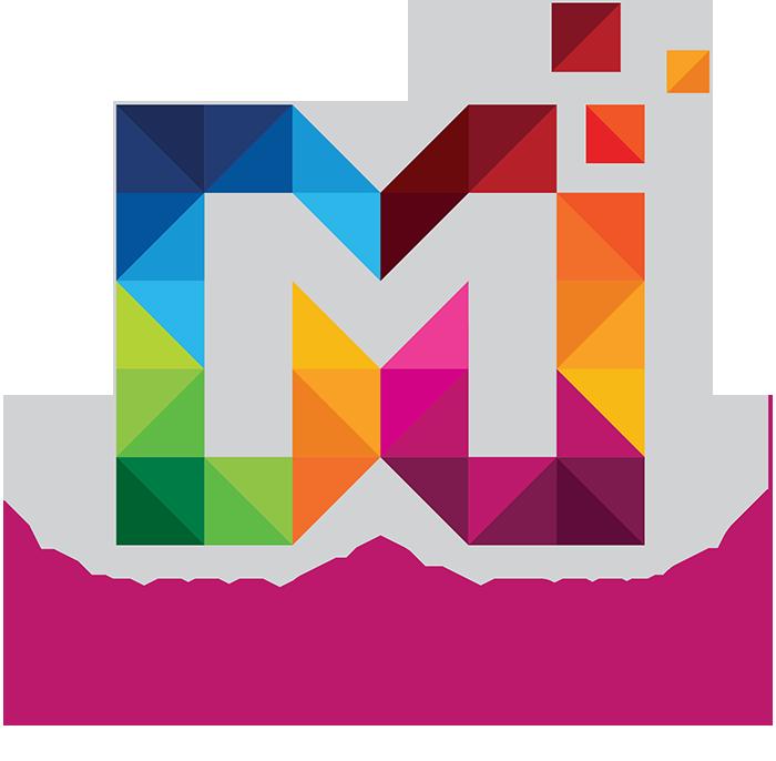 Ondřej Malý | Graphics